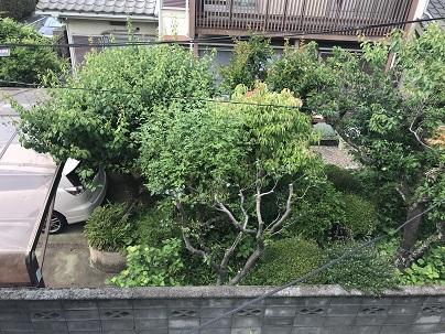 富士見町3丁目戸建「1180万円」