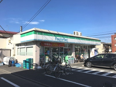 小川西町売地2280万円