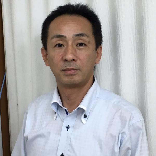 株式会社キューブ | 安藤 雅成